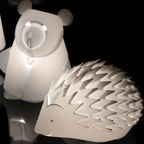 Lovely Kids Room U003e Lamps And Nightlights Ideas